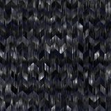 Obsidian Arkivfoton