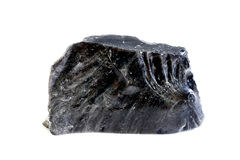Obsidian Stock Photography