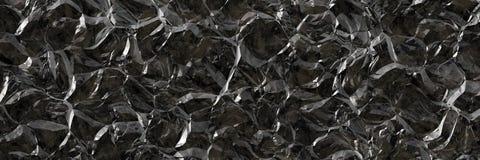 obsidian Στοκ Φωτογραφίες