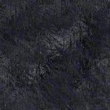 Obsidiana Fotografía de archivo