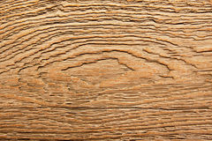 Obsolete wood surface Royalty Free Stock Images