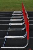 Obstáculos Imagem de Stock Royalty Free