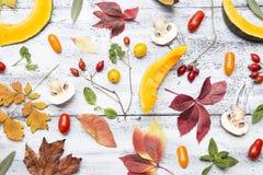Obst und Gem?se lizenzfreie stockfotos