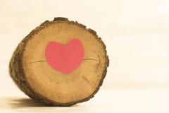 obszyty dzień serc ilustraci s dwa valentine wektor Zdjęcia Royalty Free