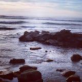Océan Photo libre de droits