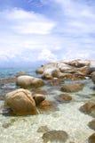 océan Images stock
