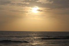 Océan Photos libres de droits