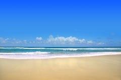 océan Images libres de droits
