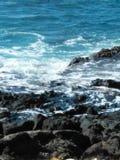 Océan Image libre de droits