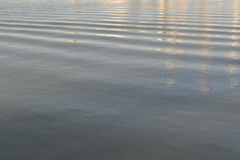 Océan et vagues Photos stock