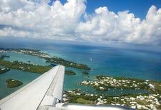 Océan tropical Photographie stock libre de droits
