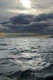Océano imagenes de archivo