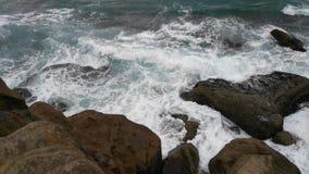 Océano Fotos de archivo