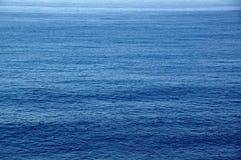 Océano Pacífico en Taiwán Foto de archivo libre de regalías