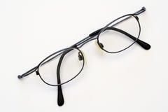 Occhiali. Fotografia Stock Libera da Diritti
