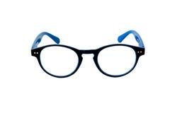 occhiali Immagine Stock Libera da Diritti