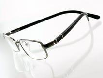 Occhiali Fotografie Stock