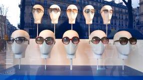 Occhiali da sole 2015 Fotografia Stock