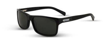 occhiali da sole classici Fotografie Stock