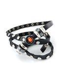 Occhio del braccialetto Immagine Stock Libera da Diritti