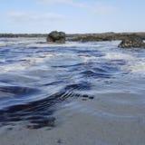 Oceaan Stock Foto