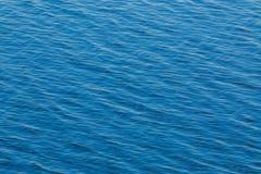 Oceaan golven Stock Foto