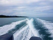 Oceaanwereld stock foto's