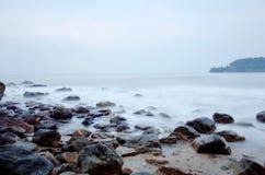 ocean Zdjęcie Stock