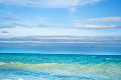 Free Ocean Royalty Free Stock Photo - 11965295