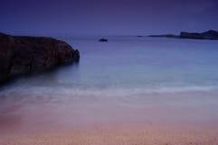 ocean. Zdjęcie Stock