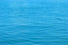 Ocean Obraz Royalty Free