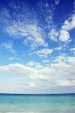 ocean. obraz royalty free