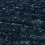 Ocean stock photography