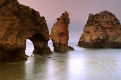 Ocean Stock Images