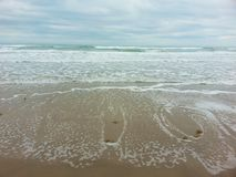 ocean Obraz Stock