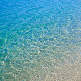 Ocean background Stock Images