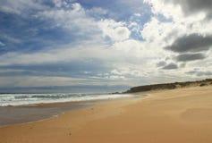 Ocean Beach Stock Photos