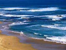 Ocean Royalty Free Stock Image