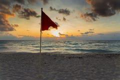 Ocean Beauty At Sunrise Stock Photos