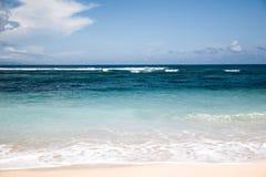 Ocean Royalty Free Stock Photo