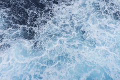 Ocean Stock Photography
