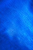 Ocean Blue Texture Background Royalty Free Stock Photo