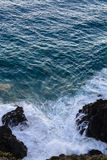 Ocean of Byron Bay Stock Photos