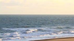 Ocean stock video