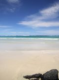 Ocean Coastline Stock Photography