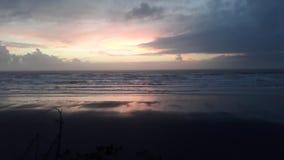 ocean coastline washington waves stock images