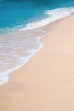 ocean fala Obraz Stock