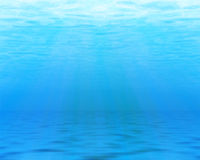 Ocean Floor Clipart