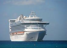Free Ocean Liner Royalty Free Stock Photo - 5478045