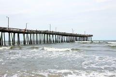 Free Ocean Pier Stock Photo - 28903090